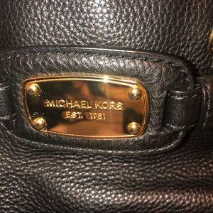 Michael Kors Bags - Large Michael Kors